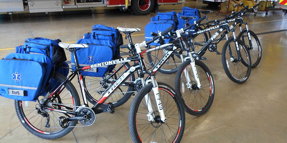 Bike Pannier Bags - What Your Customers Want